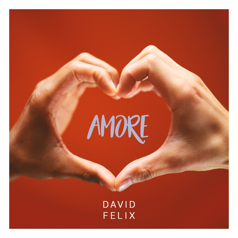 Amore David Felix